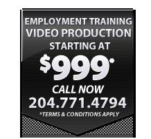 Training Videos Emloyees